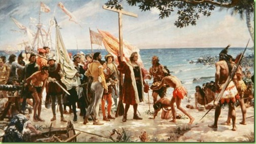 christopher columbus arrives_thumb[1]