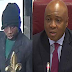 GhenGhen: Police Fires Back at Saraki, Following the Shocking Death of Offa Bank robbery principal suspect [Details]