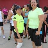Cuts & Curves 5km walk 30 nov 2014 - Image_35.JPG