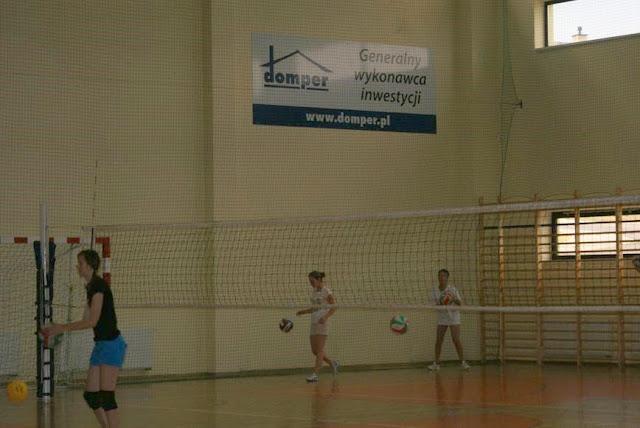 Dzien Dziecka i Sportu - DSC00894_1.JPG