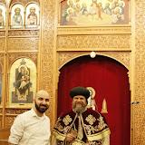 His Eminence Metropolitan Serapion - St. Mark - _MG_0569.JPG