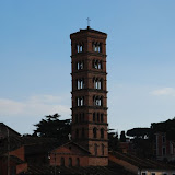 rome - 203.jpg
