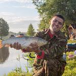 20160710_Fishing_Grushvytsia_006.jpg