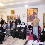 P1210157 Nazareth.jpg