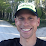 Joshua Mietz's profile photo
