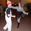 2009-02-23 Carnaval op de club (50).JPG