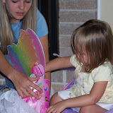 Corinas Birthday Party 2007 - 100_1913.JPG