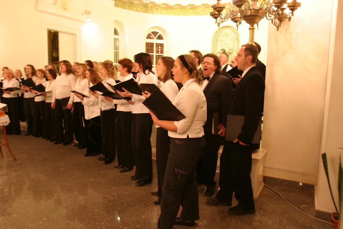 2006-winter-mos-concert-saint-louis - IMG_1067.JPG