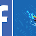 WorldLink announces free Wi-Fi for 30,000 locations in collaboration with Facebook