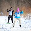 16 - Первые соревнования по лыжным гонкам памяти И.В. Плачкова. Углич 20 марта 2016.jpg