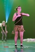 Han Balk Voorster Dansdag 2016-4276.jpg