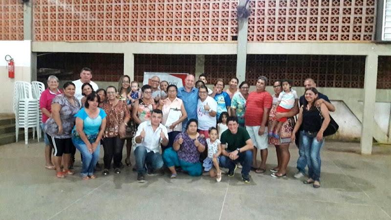 Hospital_Amparo