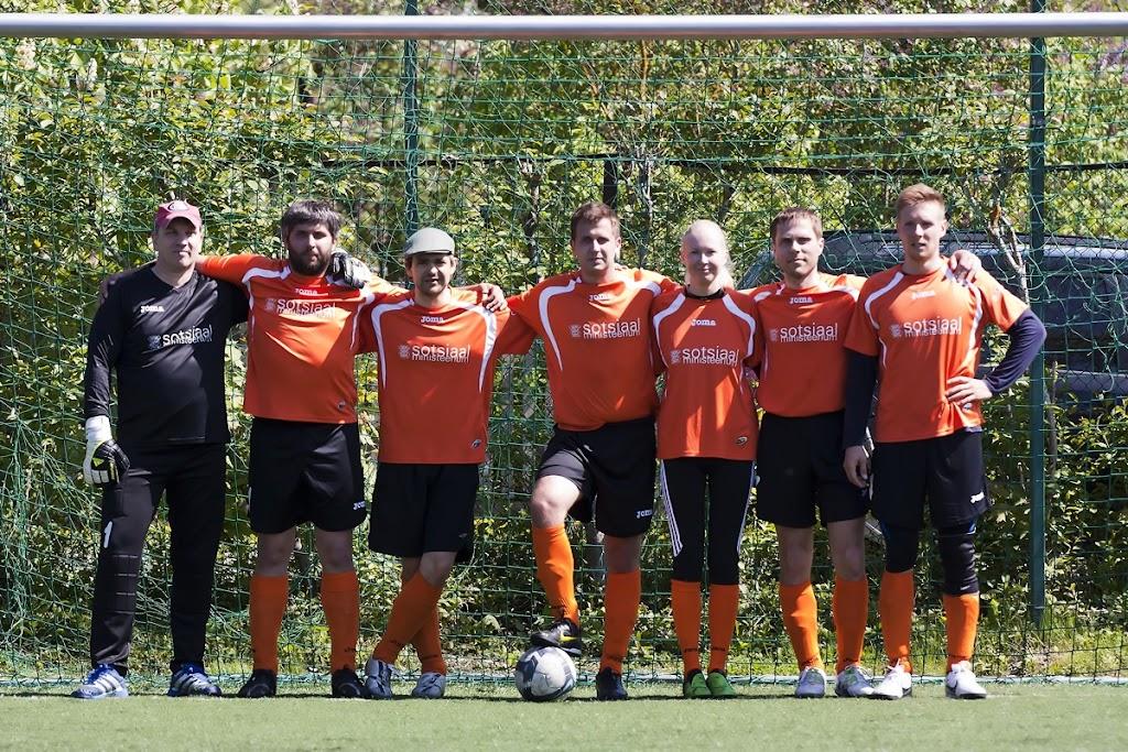 2013.05.25 Riigiametnike jalgpalli meistrivõistluste finaal - AS20130525FSRAJ_096S.jpg