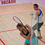 MA State Singles Championships, 4/10/14 - 5A1A9575.jpg