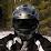 Clayton Ritsema's profile photo