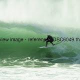 _DSC6049.thumb.jpg