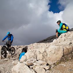 Fotoshooting Dolomiten mit Colin Stewart 03.10.12-1303.jpg