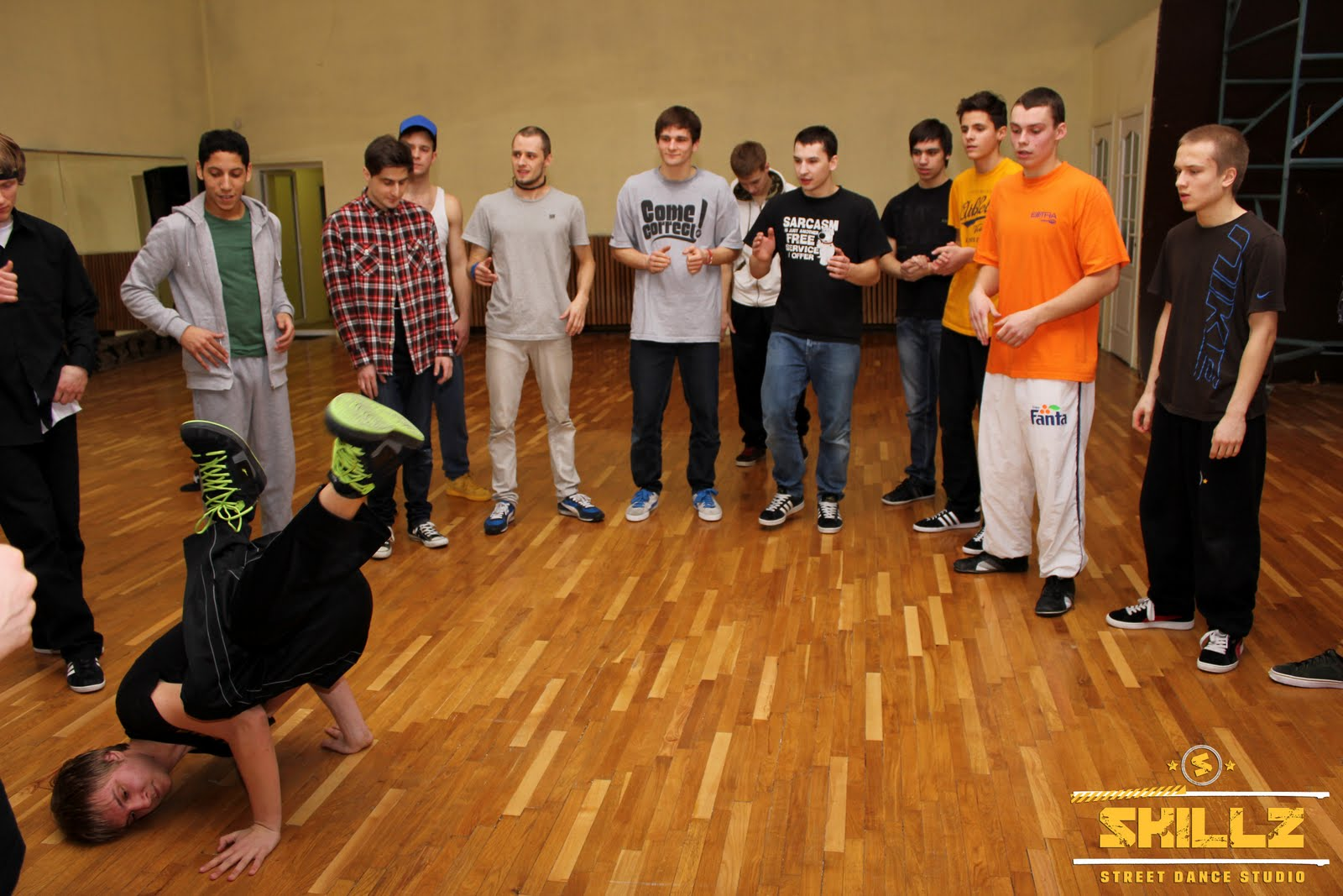 James (Olandija) Bboying workshop - IMG_2196.jpg