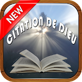 Citation Of Dieu Android APK Download Free By TechnologyAP