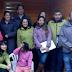 18 familias de Lautaro fueron beneficiadas con el Programa de Habitabilidad