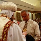 Ordination of Deacon Cyril Gorgy - _MG_2096.JPG