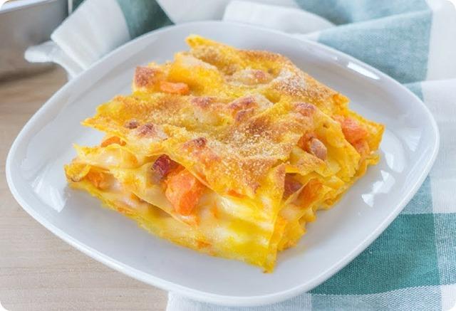 lasagne-alla-zucca