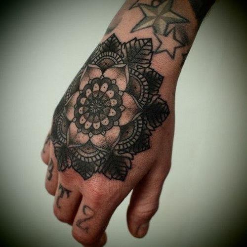 mao_tatuagens_mais_legais_projetos_do_tattoo