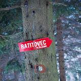 Ratitovec - Vika-3109.jpg