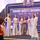 phuket-simon-cabaret 37.JPG