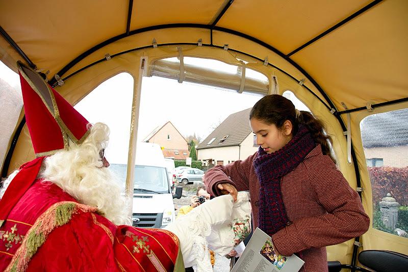 Sinterklaas 2013 DSC_5260.jpg