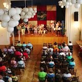 16.6.2013 Koncert místecké scholy - DSC07211.JPG