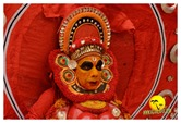 DSC_0009_keralapix.com_theyyam
