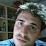 Matteo Cicchinelli's profile photo