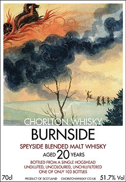 [burnside1%5B4%5D]