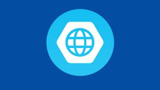 """Jio ने लॉन्च किया अपना Web Browser क्या हैं खास फीचर्स जानने के लिए पूरा पढ़ें """"डिंपल धीमान"""""""