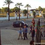 Rosario_Aurora_2013_022.JPG