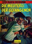 Der Rote Korsar 05 - Die Meuterei der Gefangenen (Carlsen).jpg