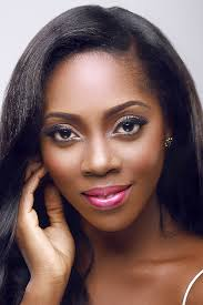 TIWA SAVAGE REACTS TO SENATOR WILLIAMS LIST OF TEN (10) NIGERIAN MUSICIANS WHO HAVE LOST THEIR MUSICAL TOUCH