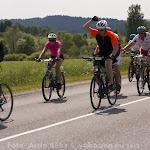 2013.06.02 SEB 32. Tartu Rattaralli 135 ja 65 km - AS20130602TRR_873S.jpg