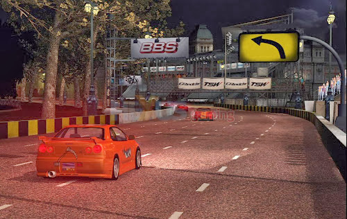 Juiced (2005) Full PC Game Resumable Direct Download Links and Rar Parts Free