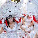 CarnavaldeNavalmoral2015_199.jpg