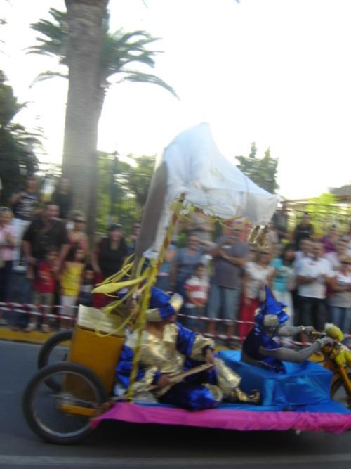 V Bajada de Autos Locos 2008 - 9.jpg