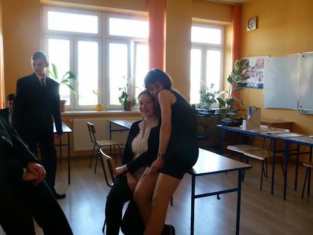 Egzamin gimnazjalny 2015 - P1120509.JPG