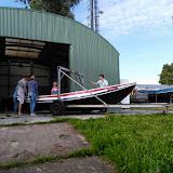 Zeeverkenners - Zomerkamp 2016 - Zeehelden - Nijkerk - IMG_20160715_193837.jpg