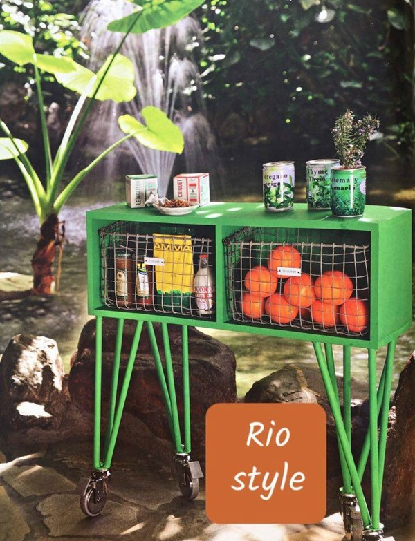 RIO_interior_style_5