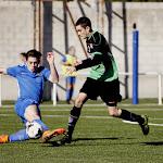 Fuenlabrada 0 - 1 Morata   (104).JPG