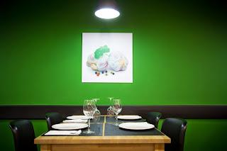 Restaurante Guti de Laredo 2013-3508