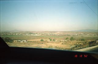 0354Bullfight, Signor. Tijuana, Mexico