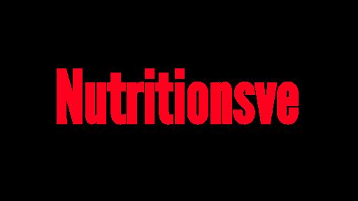 nutritionsve-gammal svensk husmanskost- svensk mat recept