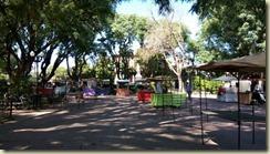 IMG_20180218_San Isidro flea market